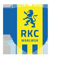 Waalwijk Res.