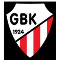 GBK Kokkola