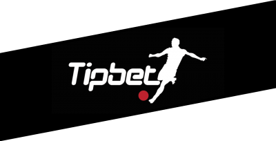 Free Daily Tips | Football Predictions and Bookmaker Reviews - WhaleBets