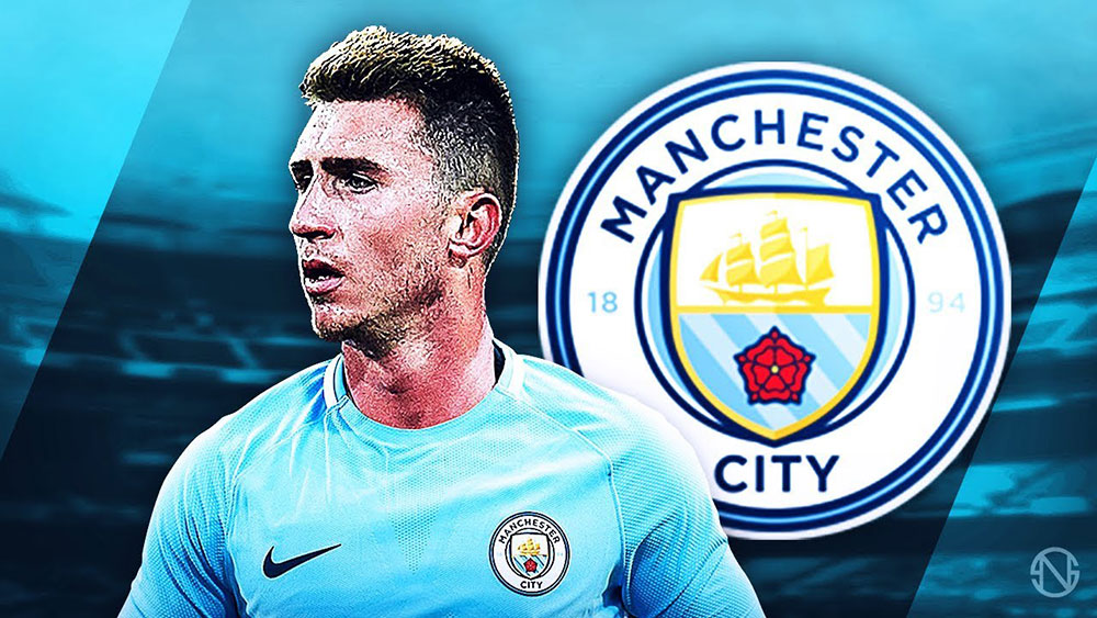 transfers-Manchester-city