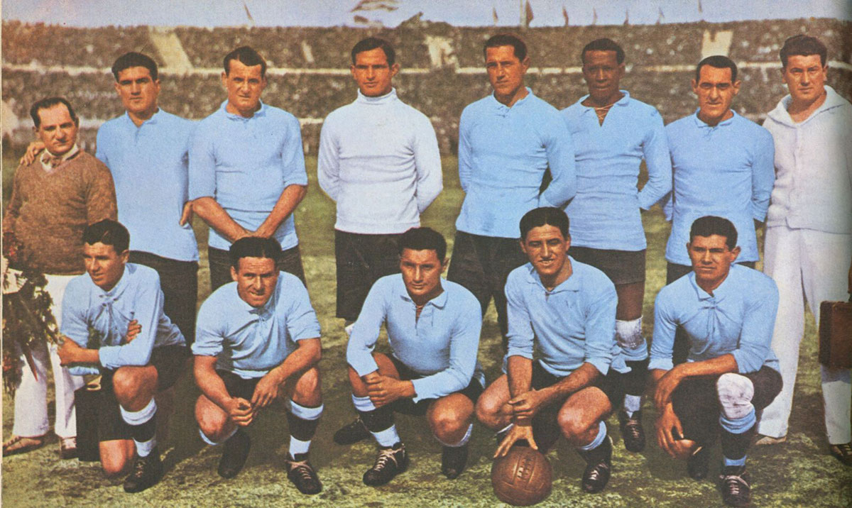uruguay_1