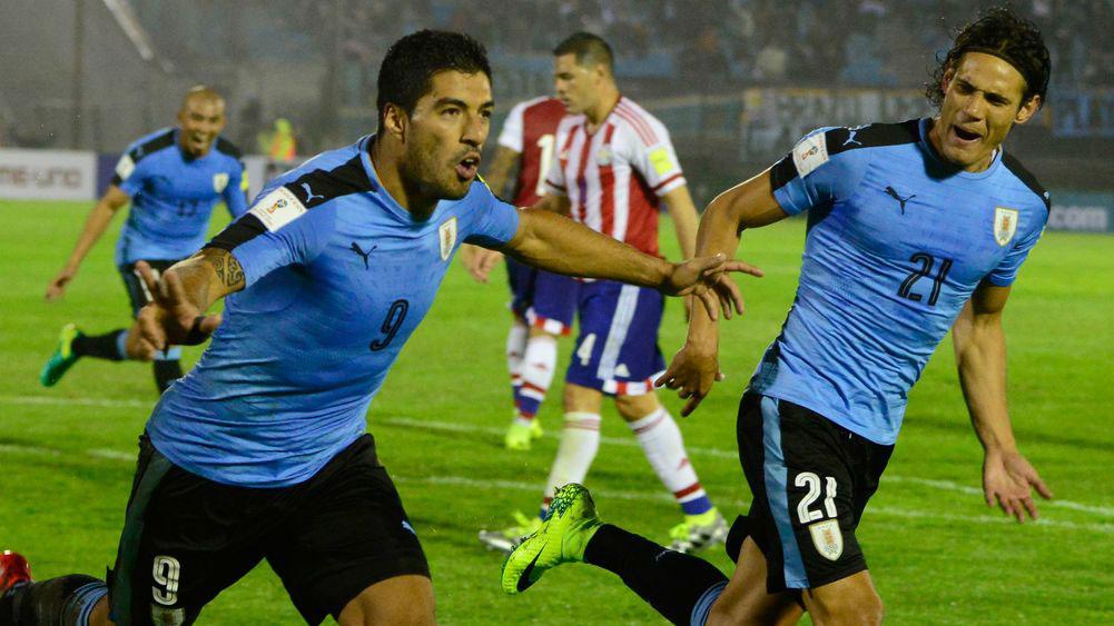 uruguay_4