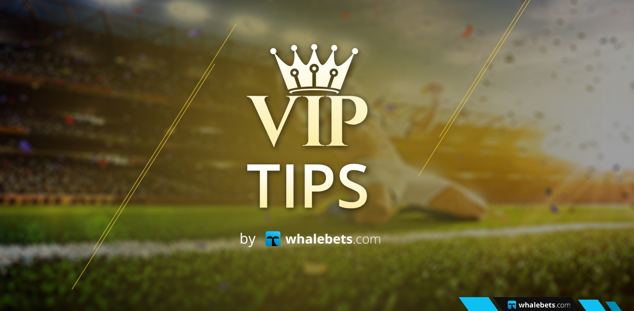 Paid Betting Tips | Profitable football bet predictions | VIP