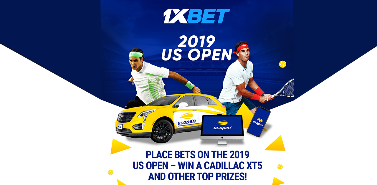 win-great-prizes-cadillac-1xbet