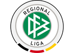Germany Oberliga Bayern